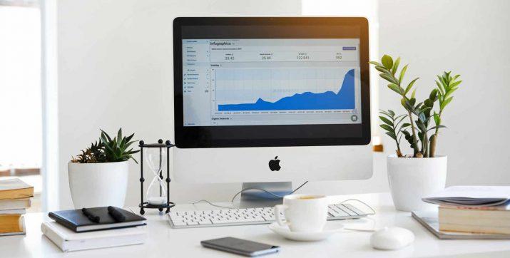 Learnybox - Comment développer un business en ligne ?